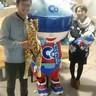 12月前半ゲスト:大三島ブリュワリー🍺高橋さん