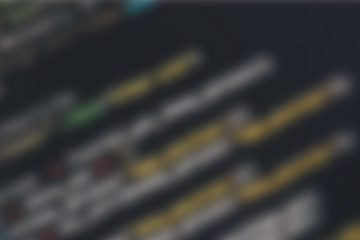 コムチュアkintone - アプリケーション開発TOP