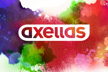 Axellas Inc.