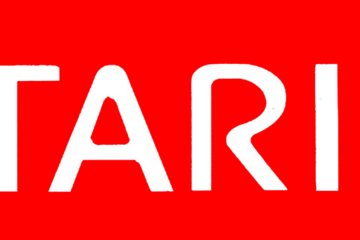 ATARI団