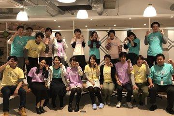 【サイボウズ松山】Officeユーザー会ナイト!