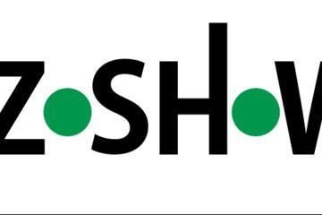 EZOSHOW