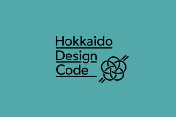合同会社Hokkaido Design Code