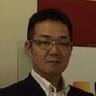 奥田 健寛