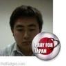 松井 義博