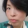 Reiko Okazaki