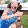 Hayama Akie