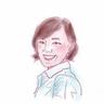 Ishiguro Yuki