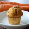 野菜マフィン&スコーン AS muffin(アズマフィン)