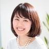 本木 綾子