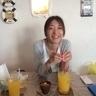 八田 亜由子