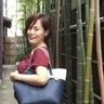 石渡 由美子