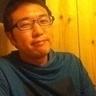 三浦 健太郎